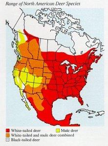 US_Deer_Map1